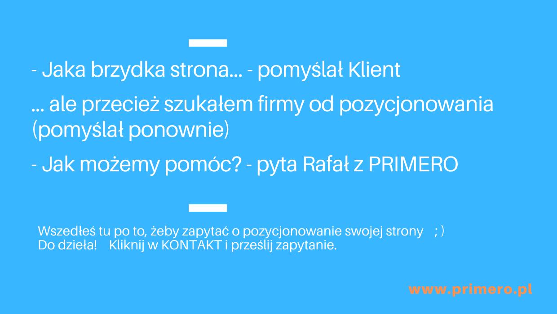 Pozycjonowanie Wrocław SEO
